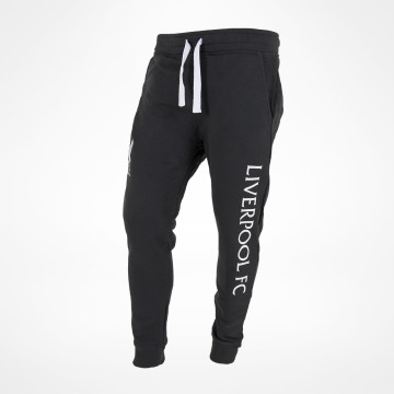 Sweatpants Liverpool FC