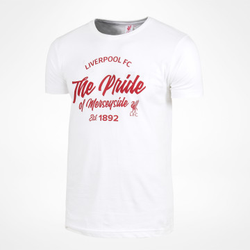 T-shirt The Pride