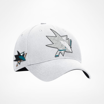 Second Season Flex Cap