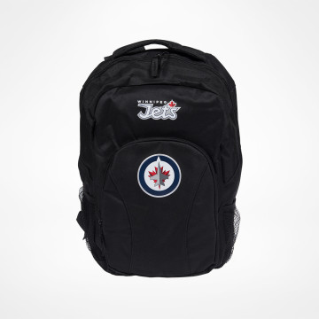 Draft Day Backpack