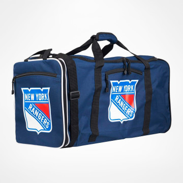 New York Rangers Shop Kop Klader Och Prylar Supportersplace