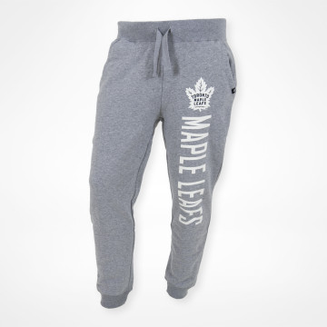 Sweatpants East Side