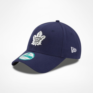 The League 9FORTY Cap