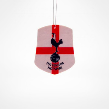 Air Freshener St George