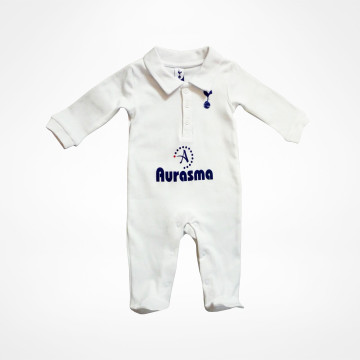 Baby Sleepsuit Core