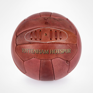 Retro Heritage Football