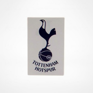 Sticker Window Crest