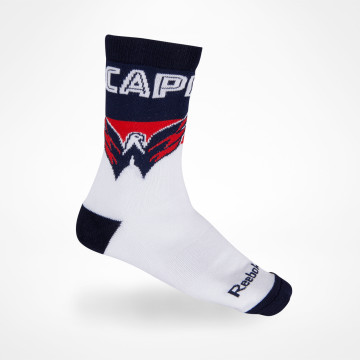 Team Name Socks