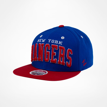 Superstars Snapback Keps