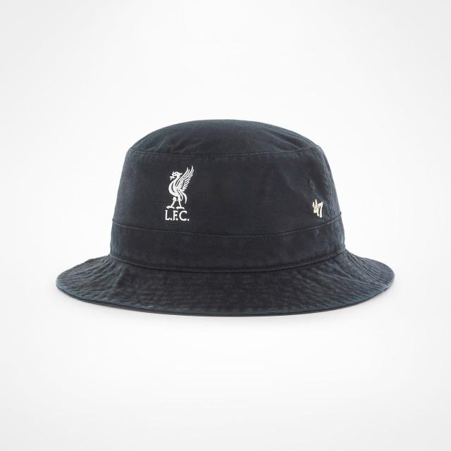 Liverpool Bucket Hat at Sam Dodds 9e4db62d33f