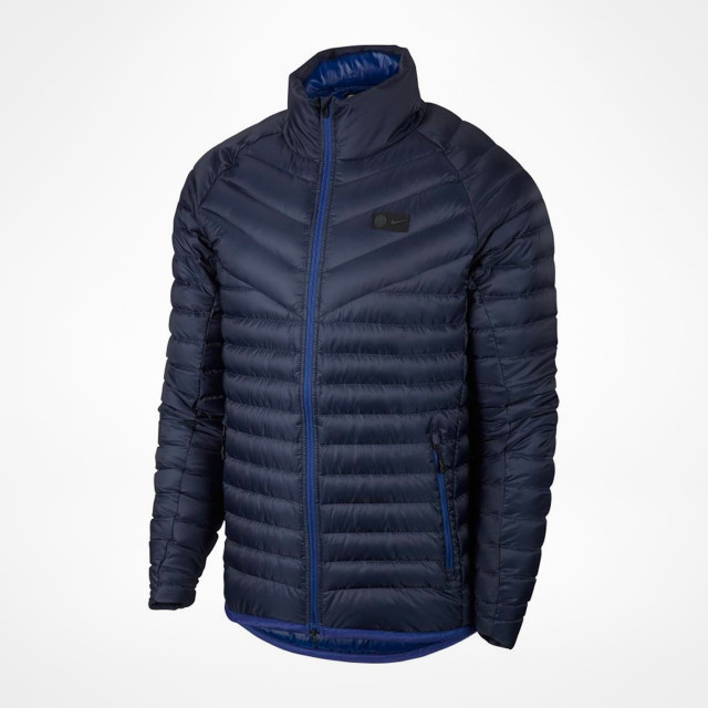 Chelsea Down Jacket 201920 SupportersPlace