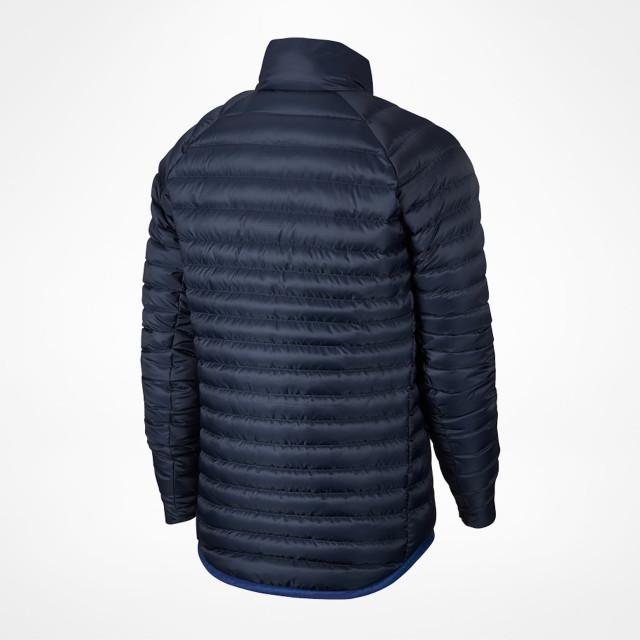 Best pris på Adidas Chelsea FC Hoodie Jacket (Herre) Jakker