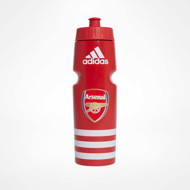 Thermal Flask Official Merchandise Arsenal F.C