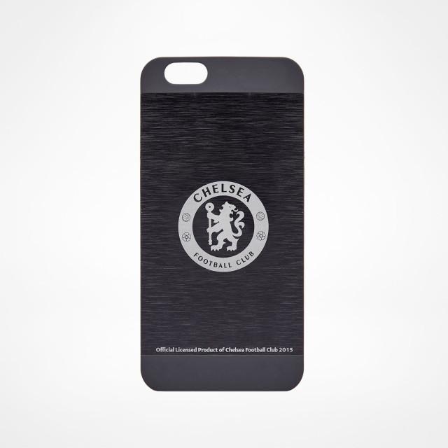 hot sale online 52b69 3cfa8 Chelsea iPhone 6 / 6S Aluminium Case - SupportersPlace
