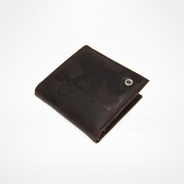 b1d7ac3b5 Chelsea Luxury Lined Wallet 880 - SupportersPlace