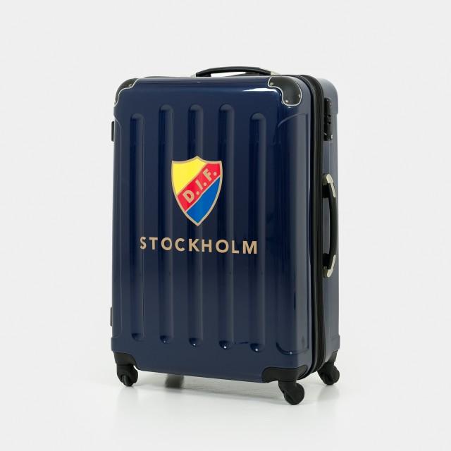Resväska Stor. ‹ › d519b8a4b4850