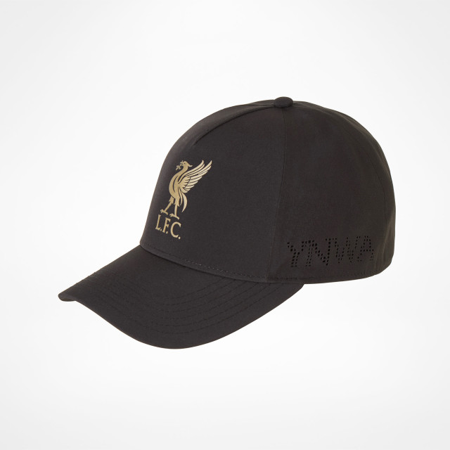 36db028b8ad94e Liverpool LFC Manager Cap at Sam Dodds
