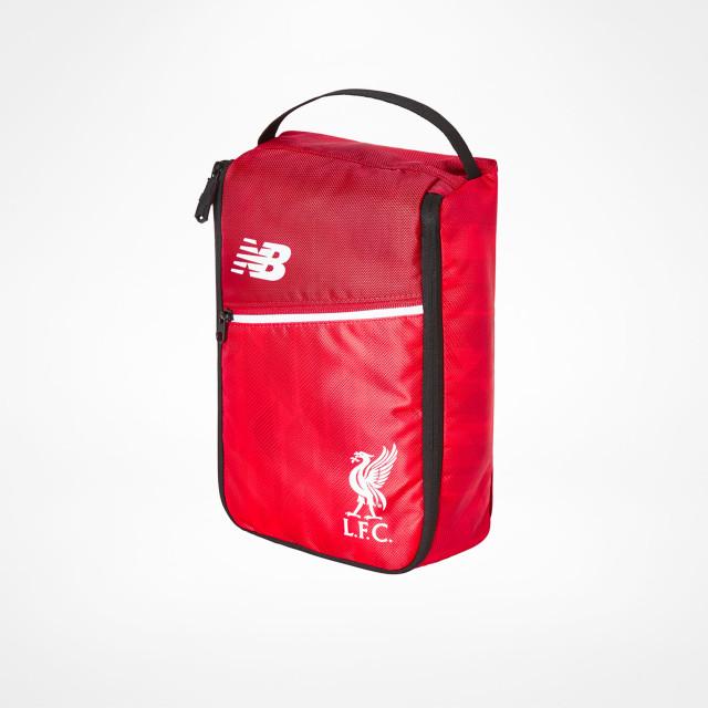6867efee82f Liverpool Shoe Bag 18 19 at Sam Dodds