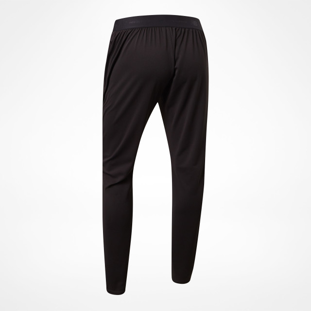 Liverpool Travel Knit Pants 19 20 Black At Sam Dodds