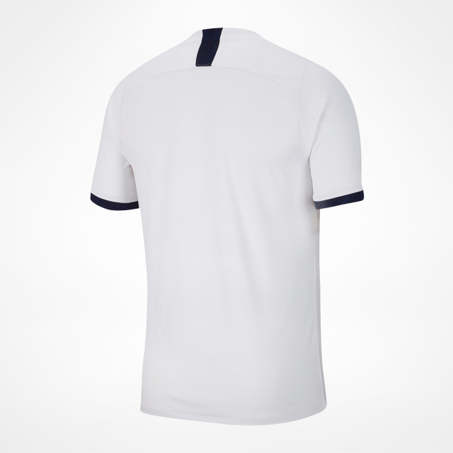 Tottenham Home Jersey 2019 20 Supportersplace