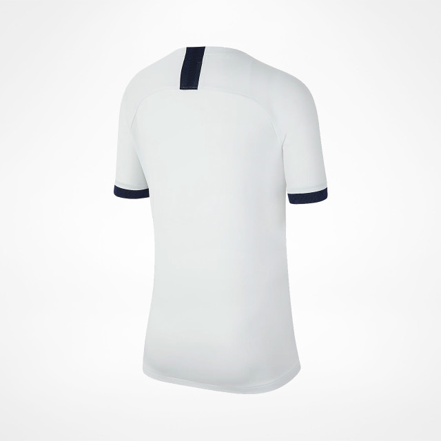 Tottenham Home Jersey Junior 2019 20 Supportersplace