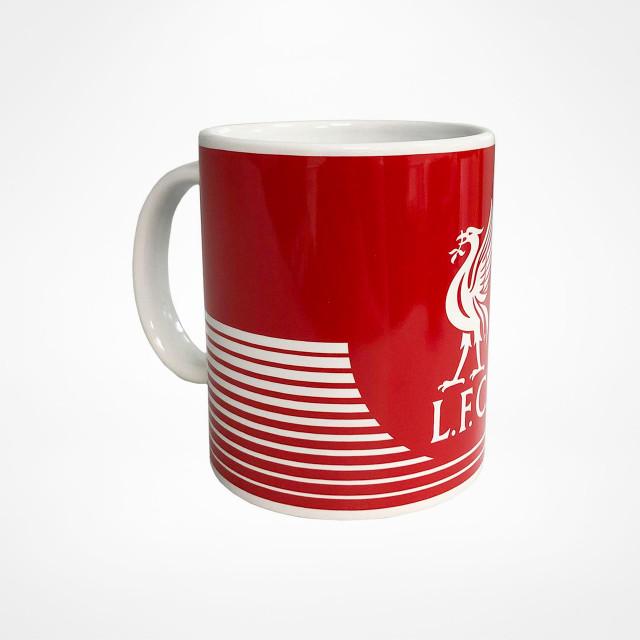 Philadelphia Eagles Mug FD Official Merchandise