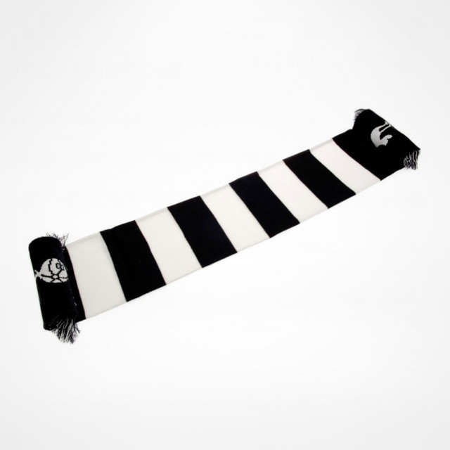Tottenham Scarf Bar Supportersplace