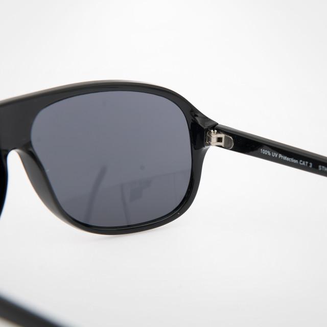 Striker Sunglasses  tottenham hotspur at supporters place