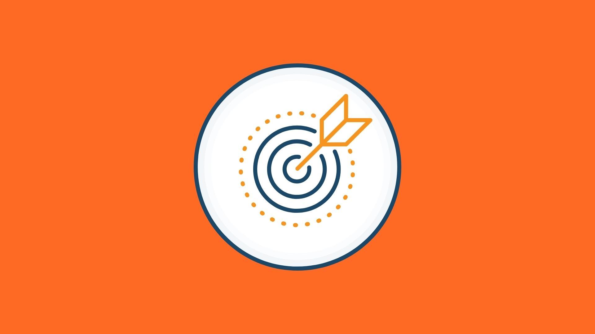 Marka Amacından Amaçlı Şirkete: Purpose Eğitimi