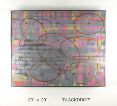 BLACKDROP