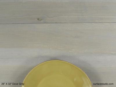 Dove Grey Pine