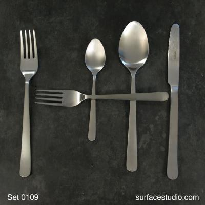 MODERN Set 0109 $5 per piece