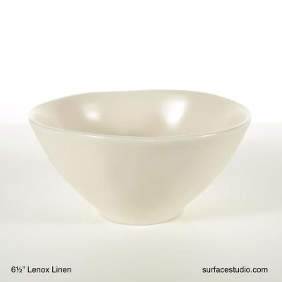 Lenox Linen