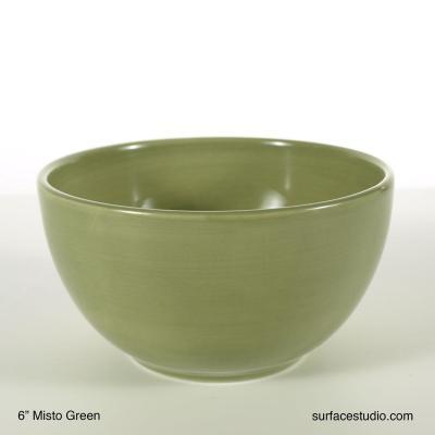 Misto Green