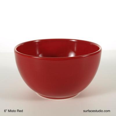 Misto Red