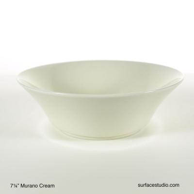 Murano Cream