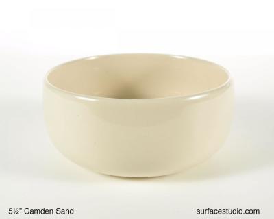 Camden Sand