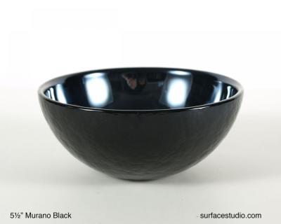 Murano Black