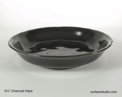 Charcoal Haze