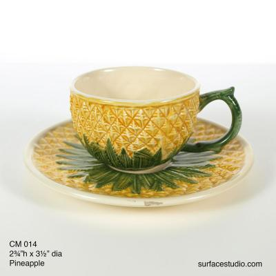 CM 014 Pineapple Set 2 available
