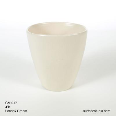 CM 017 Lennox Cream