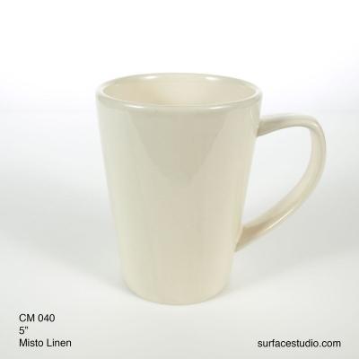 CM 040 Misto Linen