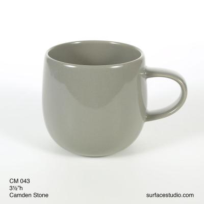 CM 043 Camden Stone