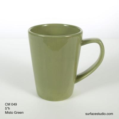 CM 049 Misto Green