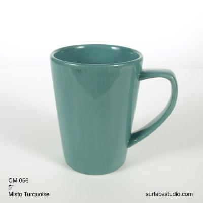 CM 05 Misto Turquoise