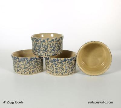 Ziggy Bowls $6 each