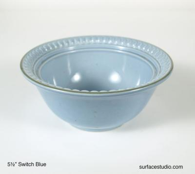 Switch Blue