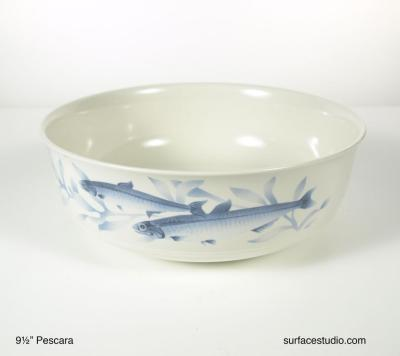 Pescara Serving Bowl