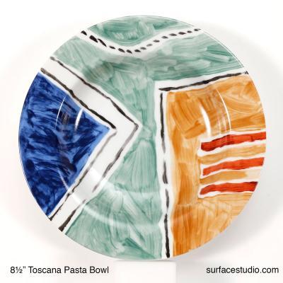 Toscana Pasta Bowl