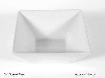 Square Flare